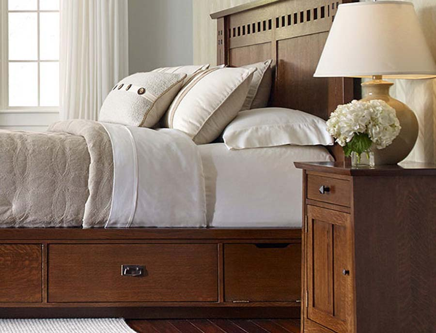 Wondrous Elaine S Baker Associates Fine Furniture Interior Design Home Interior And Landscaping Transignezvosmurscom