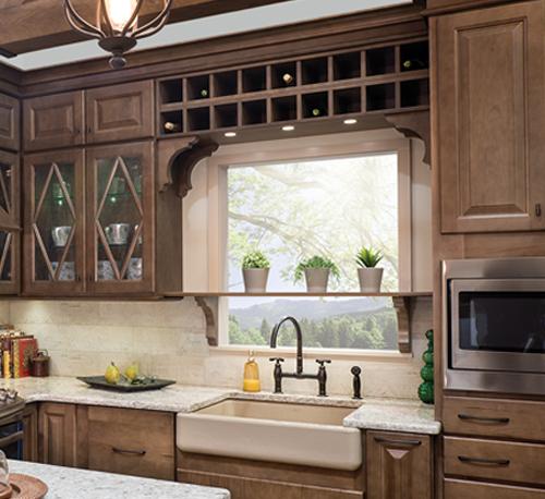 kitchen-cabinetry-wellborn-2